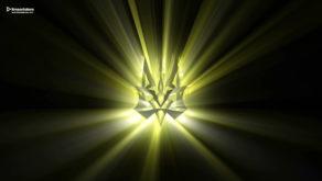 Trident Light