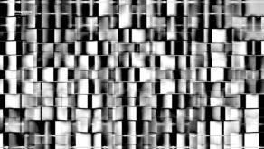 Video Mapping Loops VJ loop 3d displace visuals facade (2)