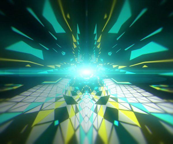 VJ loops download free motion backgrounds vj clips para EDM