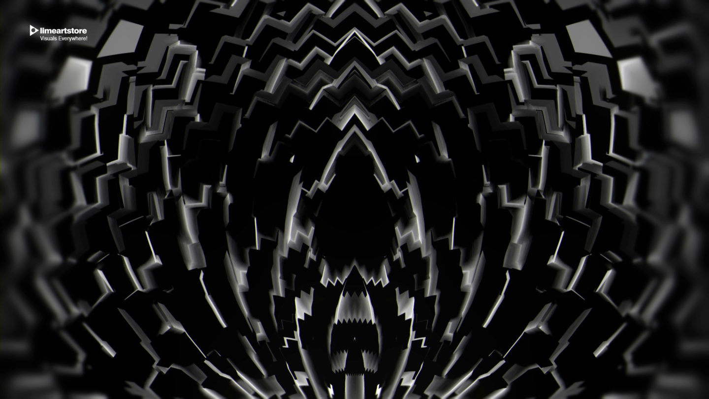 free download vj loops, para vj clips