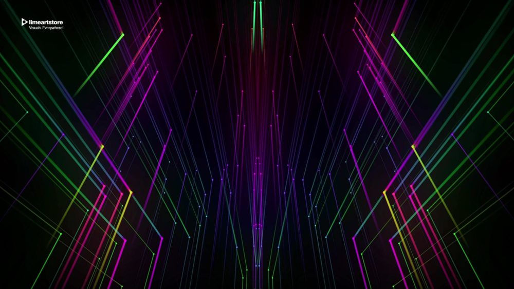 free download vj clips