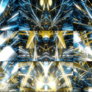 Abstract-Energy-Background-Texture-Video-Loop-Z-LIMEART VJ Loops Farm - Video Loops & VJ Clips