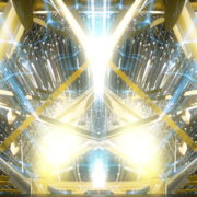 Abstract-Energy-Background-Texture-Video-Loop-Z-LIMEART_008 VJ Loops Farm - Video Loops & VJ Clips