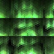 Abstract-Green-Glass-LIMEART-VJ-Loop VJ Loops Farm - Video Loops & VJ Clips
