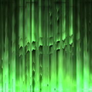 Abstract-Green-Glass-LIMEART-VJ-Loop_002 VJ Loops Farm - Video Loops & VJ Clips