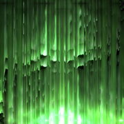 Abstract-Green-Glass-LIMEART-VJ-Loop_004 VJ Loops Farm - Video Loops & VJ Clips