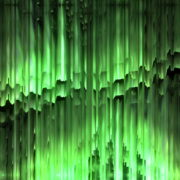 Abstract-Green-Glass-LIMEART-VJ-Loop_005 VJ Loops Farm - Video Loops & VJ Clips