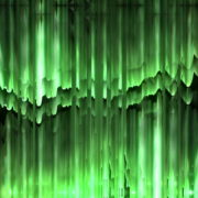 Abstract-Green-Glass-LIMEART-VJ-Loop_006 VJ Loops Farm - Video Loops & VJ Clips
