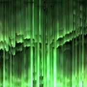Abstract-Green-Glass-LIMEART-VJ-Loop_007 VJ Loops Farm - Video Loops & VJ Clips