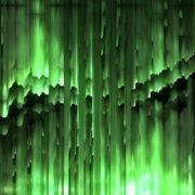 Abstract-Green-Glass-LIMEART-VJ-Loop_008 VJ Loops Farm - Video Loops & VJ Clips
