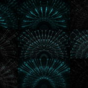 Abyss-Raduga-Vj-Loop-LIMEART VJ Loops Farm - Video Loops & VJ Clips