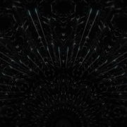 vj video background Abyss-Raduga-Vj-Loop-LIMEART_003