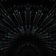 Abyss-Raduga-Vj-Loop-LIMEART_004 VJ Loops Farm - Video Loops & VJ Clips
