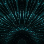 Abyss-Raduga-Vj-Loop-LIMEART_008 VJ Loops Farm - Video Loops & VJ Clips