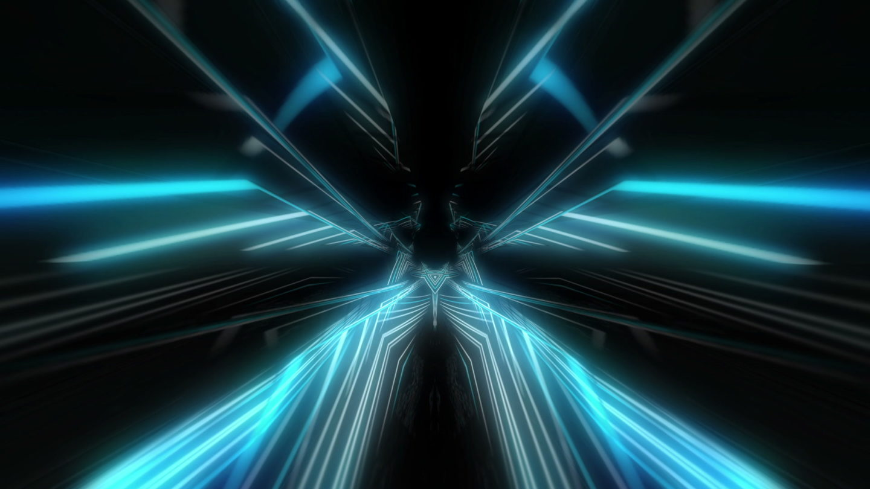 Abyss-Tunnel-Vj-Loop-LIMEART_006 VJ Loops Farm - Video Loops & VJ Clips