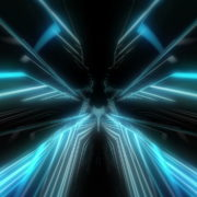 Abyss-Tunnel-Vj-Loop-LIMEART_006 VJ Loops Farm - Video Loops & VJ Clips