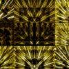 Alpha-Stage-Visual-Vj-Loop-LIMEART VJ Loops Farm - Video Loops & VJ Clips
