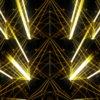 Alpha-Stage-Visual-Vj-Loop-LIMEART_001 VJ Loops Farm - Video Loops & VJ Clips