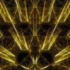 Alpha-Stage-Visual-Vj-Loop-LIMEART_002 VJ Loops Farm - Video Loops & VJ Clips