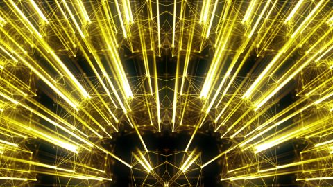 vj video background Alpha-Stage-Visual-Vj-Loop-LIMEART_003