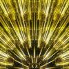 Alpha-Stage-Visual-Vj-Loop-LIMEART_006 VJ Loops Farm - Video Loops & VJ Clips