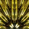 Alpha-Stage-Visual-Vj-Loop-LIMEART_007 VJ Loops Farm - Video Loops & VJ Clips