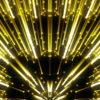 Alpha-Stage-Visual-Vj-Loop-LIMEART_008 VJ Loops Farm - Video Loops & VJ Clips