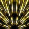 Alpha-Stage-Visual-Vj-Loop-LIMEART_009 VJ Loops Farm - Video Loops & VJ Clips