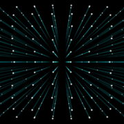 Bass-Point-Fullhd-LIMEART-VJ-Loop_001 VJ Loops Farm - Video Loops & VJ Clips