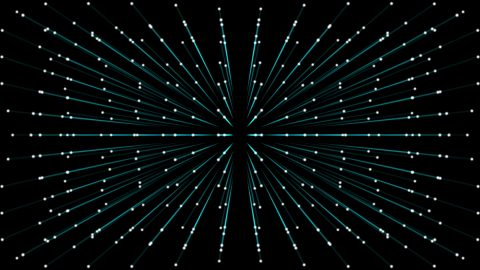 vj video background Bass-Point-Fullhd-LIMEART-VJ-Loop_003