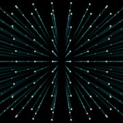 Bass-Point-Fullhd-LIMEART-VJ-Loop_005 VJ Loops Farm - Video Loops & VJ Clips