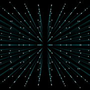 Bass-Point-Fullhd-LIMEART-VJ-Loop_007 VJ Loops Farm - Video Loops & VJ Clips