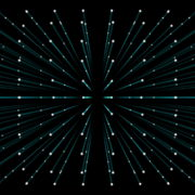 Bass-Point-Fullhd-LIMEART-VJ-Loop_008 VJ Loops Farm - Video Loops & VJ Clips