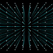 Bass-Point-Fullhd-LIMEART-VJ-Loop_009 VJ Loops Farm - Video Loops & VJ Clips