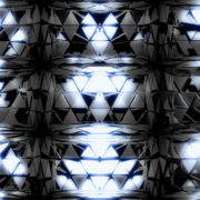Blue-Glow-Room-Vj-Loop-LIMEART VJ Loops Farm - Video Loops & VJ Clips