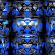 Blue-Room-VJ-Clip-LIMEART VJ Loops Farm - Video Loops & VJ Clips