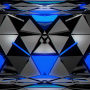 Blue-Room-VJ-Clip-LIMEART_002 VJ Loops Farm - Video Loops & VJ Clips