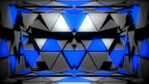 vj video background Blue-Room-VJ-Clip-LIMEART_003