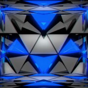 Blue-Room-VJ-Clip-LIMEART_008 VJ Loops Farm - Video Loops & VJ Clips