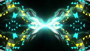 vj video background Bridgeline-EDM-Vj-Loop-LIMEART_003