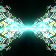 Bridgeline-EDM-Vj-Loop-LIMEART_007 VJ Loops Farm - Video Loops & VJ Clips