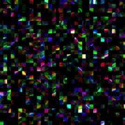 Candy-Wall-Background-LIMEART-VJ-Loop_001 VJ Loops Farm - Video Loops & VJ Clips