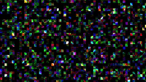 vj video background Candy-Wall-Background-LIMEART-VJ-Loop_003