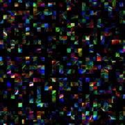 Candy-Wall-Background-LIMEART-VJ-Loop_004 VJ Loops Farm - Video Loops & VJ Clips