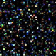 Candy-Wall-Background-LIMEART-VJ-Loop_006 VJ Loops Farm - Video Loops & VJ Clips