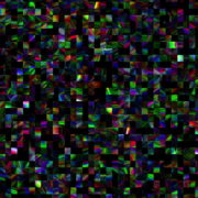 Candy-Wall-Background-LIMEART-VJ-Loop_009 VJ Loops Farm - Video Loops & VJ Clips