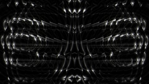 Circle-Black-Pattern-Vj-Loop_001 VJ Loops Farm - Video Loops & VJ Clips