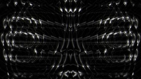 Circle-Black-Pattern-Vj-Loop_001 VJ Loops Farm - Video Loops & VJ Clips