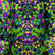 Circus-Pattern-LIMEART-Z3-Short_1 VJ Loops Farm - Video Loops & VJ Clips