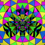 Circus-Pattern-LIMEART-Z3-Short_1_001 VJ Loops Farm - Video Loops & VJ Clips